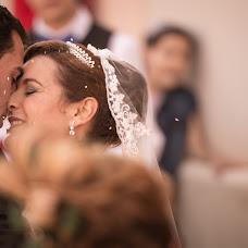 Fotógrafo de bodas Javier Revilla (JavierRevilla). Foto del 05.05.2018