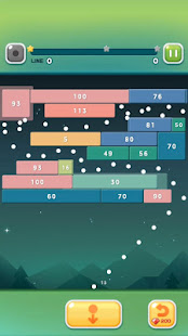 Game Bricks Breaker Shot APK for Windows Phone