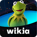 Wikia: Muppets icon