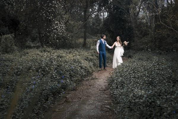 Fotógrafo de bodas Christian Puello conde (puelloconde). Foto del 17.10.2017