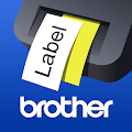 Brother iPrint&Label APK