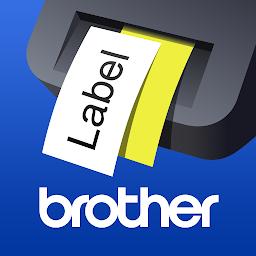Androidアプリ Brother Iprint Label ツール Androrank アンドロランク