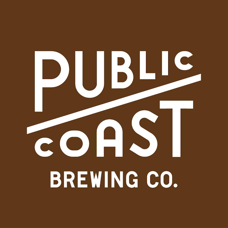Logo of Stephen's Root Beer