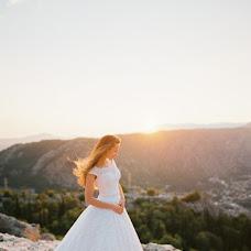 Wedding photographer Vladimir Nadtochiy (Nadtochiy). Photo of 27.08.2018