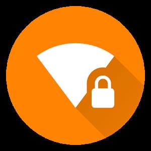 WiFi Password Viewer Pro APK Cracked Download