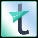 trnsparent_admin
