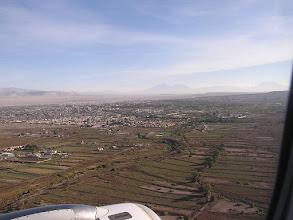 Photo: 9B211038 Chile - Calama