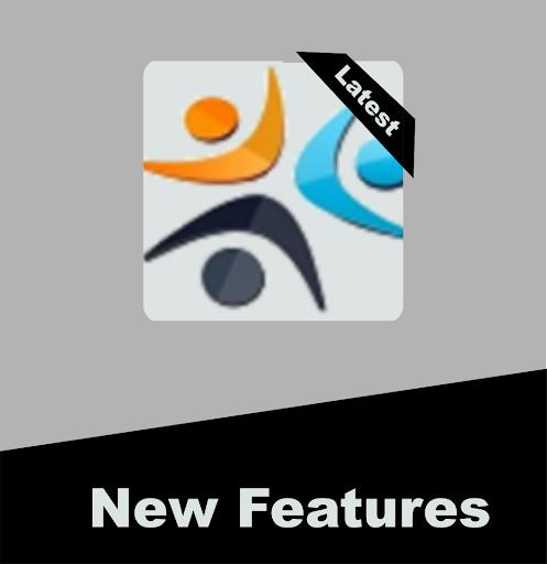 FZMovies Latest Version 2020 screenshot 3