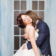 Wedding photographer Tatyana Tronevich (ttronevich). Photo of 10.07.2015