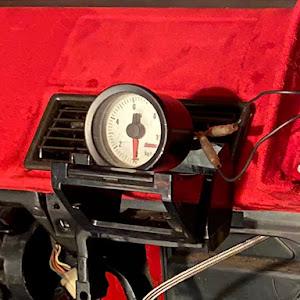 スプリンタートレノ AE86のカスタム事例画像 で王さんの2020年07月12日22:50の投稿