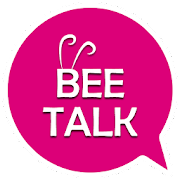 Bee Talk : Free Chat