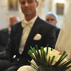 Fotograf ślubny Gaetano Piazzolla (piazzolla). Zdjęcie z 14.02.2014