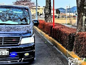 ステップワゴン RF3 14年式タイプKのカスタム事例画像 @ナカヒロさんの2020年03月27日20:28の投稿