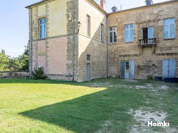 loft à Chatuzange-le-Goubet (26)