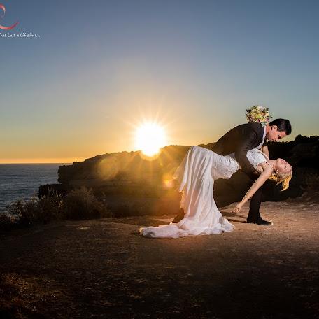 Wedding photographer James Hardie (hardie). Photo of 10.10.2016