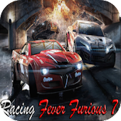 Racing Fever Furious 7