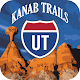 Kanab Trails for PC-Windows 7,8,10 and Mac
