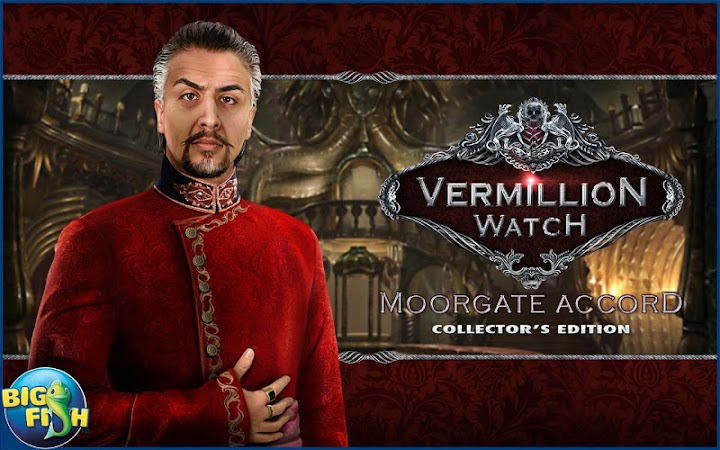 Vermillion Watch: Moorgate Accord v1.0 (Full)
