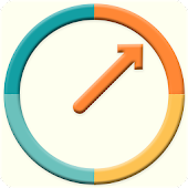 Color Dial - Crazy Wheel Test