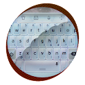 Grey Throne TouchPal Skin icon