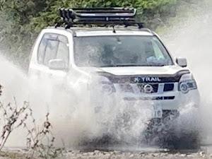 エクストレイル TNT31のカスタム事例画像 ナッカさんの2020年10月11日14:50の投稿
