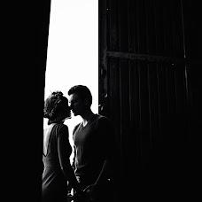 Wedding photographer Anton Kolesnikov (toni). Photo of 14.01.2016