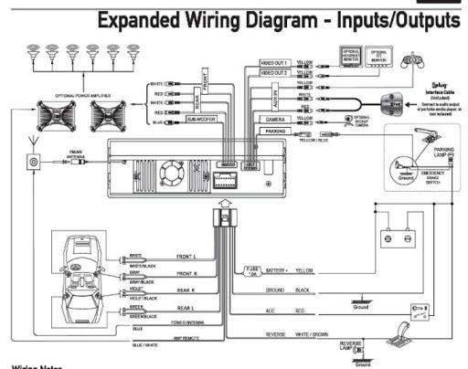 Japan car stereo wiring diagrams apk 10 download only apk file japan car stereo wiring diagrams cheapraybanclubmaster Gallery