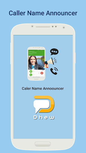 免費下載工具APP|Caller Name Announcer FREE app開箱文|APP開箱王