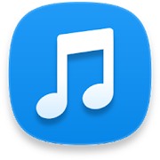 Lite Music Player