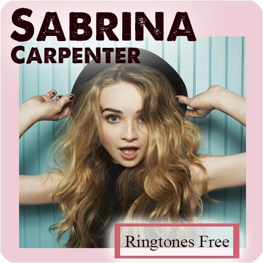 Sabrina Carpenter Ringtones Free ss3