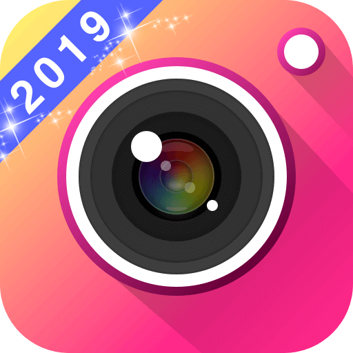 Best Square Editor- Square Photo,  beauty sticker Icon