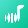 com.free.music.apps.mp3.global