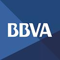 BBVA MX (eliminada) icon