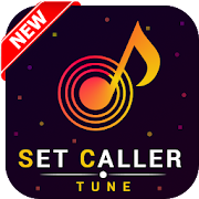 App Tunes : Set Caller Tune Free APK for Windows Phone