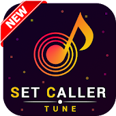 Tunes : Set Caller Tune Free Android APK Download Free By Mobi Productivity Apps 2019
