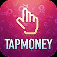 TapMoney - Мобильный Заработок