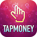 App Download TapMoney Мобильный Заработок Install Latest APK downloader