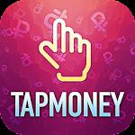 TapMoney - Мобильный Заработок Icon