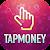 TapMoney - Мобильный Заработок file APK for Gaming PC/PS3/PS4 Smart TV