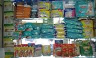 Madiyal Store photo 4
