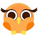 Hiboot icon