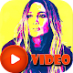Download Jennifer Lopez Video Song For PC Windows and Mac