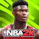 NBA 2K Mobileバスケットボール - Androidアプリ