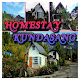 Homestay Kundasang Download on Windows