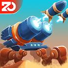 Tower Defense Zone 2 icon