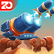 tower defense zone 2 - Androidアプリ