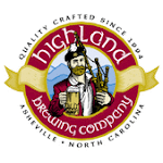 Logo of Highland Galicale Ale