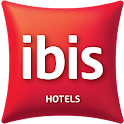 Hotel ibis Leiden Centre icon