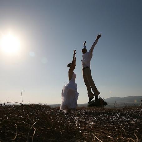 Wedding photographer ariel kreiderman (kreiderman). Photo of 25.05.2014