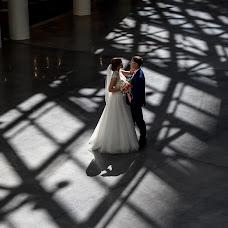 Wedding photographer Ekaterina Shilyaeva (shilyaevae). Photo of 29.08.2017